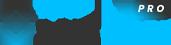 Spice Software Pro WordPress Theme